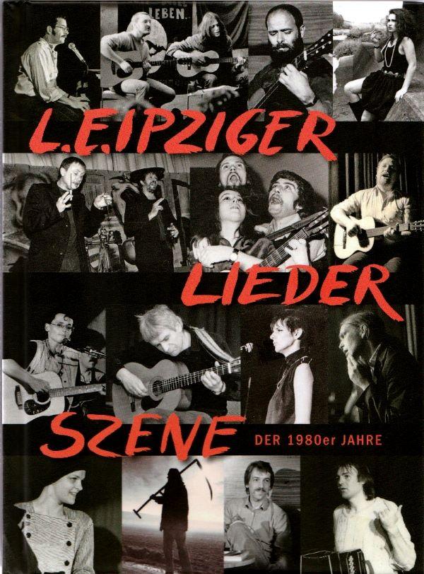 leipziger liederszene cd dvd